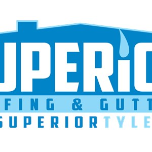 Superior Roofing & Gutters Cover Photo