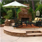 Marioslandscaping LLC Cover Photo