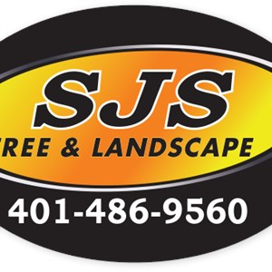 Sjs Tree AND Landscape Cover Photo