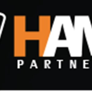 Hamta Partners Inc Cover Photo