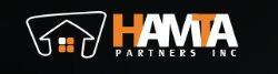 Hamta Partners Inc Logo
