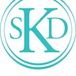 Skd Studios Kitchens Bathrooms and Interior Design Cover Photo