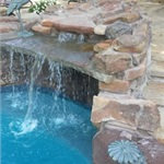 Above Ground Pool Repair