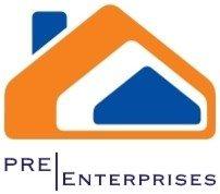 Pre Enterprises Logo