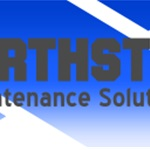 Northstar Maintenance Solutions, LLC Cover Photo