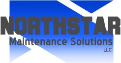 Northstar Maintenance Solutions, LLC Logo
