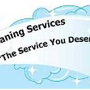 Deluxe Cleaning Services Cover Photo
