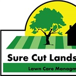 Sure Cut Landscaping Inc. Cover Photo