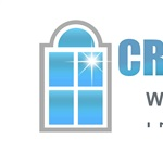 Crystal View Window Cleaning Inc Cover Photo
