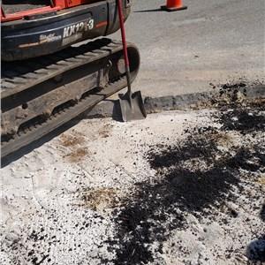 Marion Paving & Concrete Inc Cover Photo