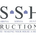 K A S S H Construction Cover Photo