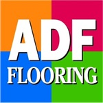 Adf Flooring LLC Cover Photo