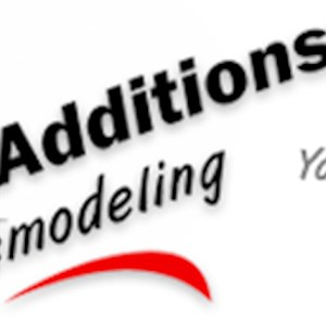 Just Additions & Remodeling Cover Photo