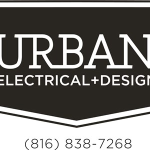 Urban Electrical and Design LLC Cover Photo