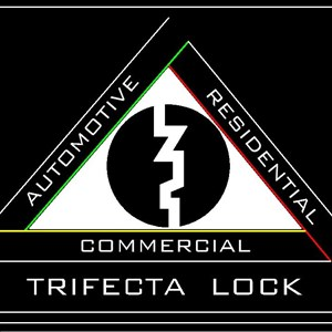 Trifecta Lock Cover Photo