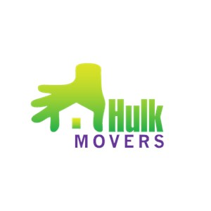 Hulk Movers & Junk Haulers LLC Cover Photo