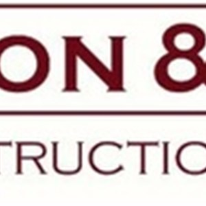 Kenyon & Isom Construction, Inc Logo