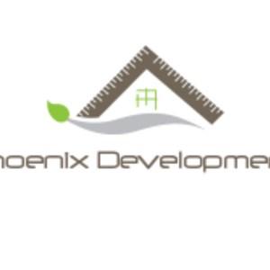 Phoenix Development & Construction Cover Photo