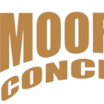 Moores Concrete Construction, Inc Logo