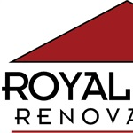 Royal Home Renovations Cover Photo