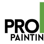 Pro-v Painting, LLC Cover Photo