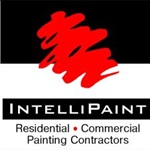 Intellipaint Cover Photo