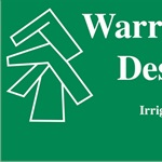 Warren Design Logo