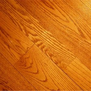 R&s Hardwood Flooring Co., Inc. Cover Photo
