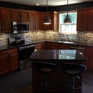 Ruzanski Home Improvements Cover Photo
