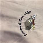 Saraceno & Sons Flooring LLC Logo