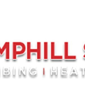 Hemphill Services, Inc. Cover Photo