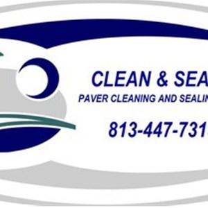 New Image Paver Sealing Logo