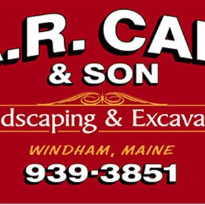 A Cail Landscaping & Excavation Cover Photo