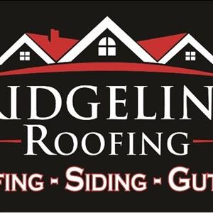 Ridgeline Roofing Cover Photo
