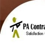 Pa Contractor Ren/inc. Cover Photo