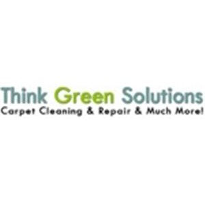 Think Green Solutions Logo