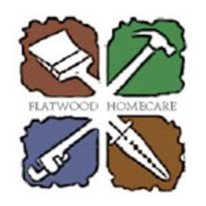 Flatwood Homecare Logo