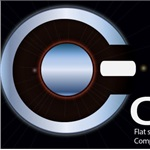 Conklin Home Theater Cover Photo