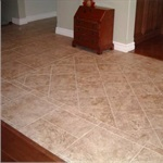 Cheap Commercial Carpet