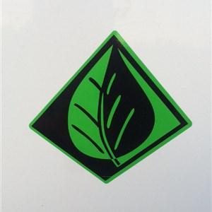 D Alas Landscape Logo