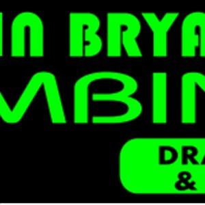 Austin Bryan Plumbing Logo