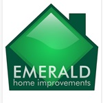 Emerald Painting & Remodeling Cover Photo