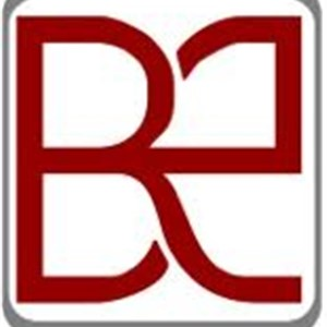 Butera Electric Inc. Logo