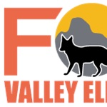 Fox Valley Electric Logo