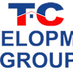 TC Development Group Logo