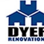 Dyer Renovations Cover Photo