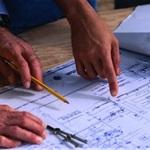 Inspiring Renovation Construction Inc. Cover Photo