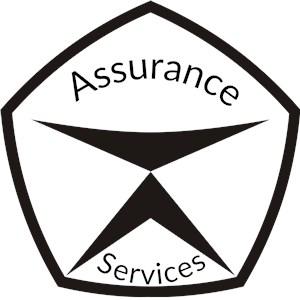 Assurance Hvac Inc Logo
