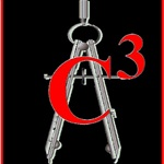 C3 - LLC Cover Photo