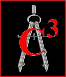 C3 - LLC Logo